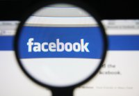 Facebook finds 'no evidence' of political bias in Trending Topics
