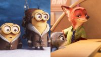 Why Comcast Buying DreamWorks Animation Is A Major Threat To Disney