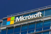 Microsoft Puts Plans In Place To Combat Terrorist Content Online