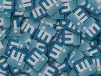 5 Ways to Land Your Dream PR Job with LinkedIn