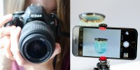 Product Photography Tips and Tricks