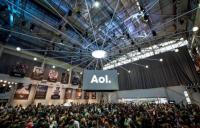 Video, Mobile, Data Take Center Stage At AOL NewFront