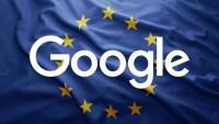 "Report: Europe readying ""record-breaking"" $3.4 billion antitrust fine against Google"
