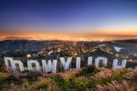 LA making massive smart city dataset available at high-speed