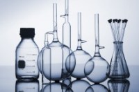 NC Biotech, Windsor Circle, Willow Hill, & More NC Innovation News