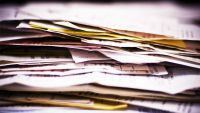 This Startup Promises To Make Paperwork Less Of A Nightmare For Freelancers