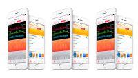 Apple Quietly Hires One of Its Best HealthKit Ambassadors