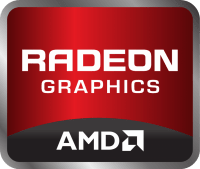 AMD Polaris 10 and Polaris 11 Radeon Unveiling at Computex 2016?