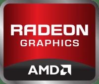AMD Polaris 10 and Polaris 11 Radeon Unveiling at Computex 2016?