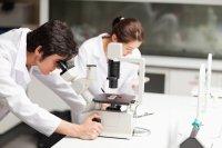 First US CRISPR gene editing trial in humans seeks approval