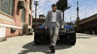 GTA, Red Dead Redemption Publisher's CEO Not Too Enthused by VR