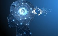 Google European Research Lab To Focus On Machine Learning
