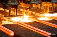 JFE Steel rolls out industrial IoT to harmonize plants