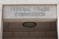 Me too please! FTC wants in on US federal IoT dialogue