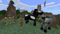 Minecraft: Pocket Edition 0.15 Friendly Update: Cross-Device Multiplayer and More