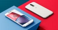 Moto G4 Plus vs. Asus Zenfone 3: Best Smartphone Below $250?