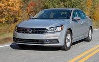 PHD Wins Massive $3 Billion Volkswagen Media Assignment