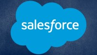 Salesforce Pardot opens up Engagement Studio for general release
