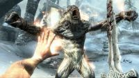 The Elder Scrolls 6 Release Date Looming Closer? Skyrim Remaster Expected Soon