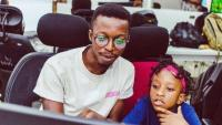 This Startup Trains Africa's Elite Coding Apprentices For Giants Like IBM & Microsoft