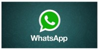 WhatsApp Download (2.16.38) For Nokia Available