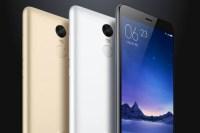 Top 10 Best Phones Under 15000 [3GB RAM, 13MP Camera] – June 2016