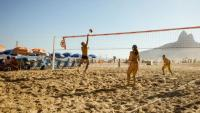 How Airbnb Made Its Payments System More Accessible To Brazilians For The Rio Olympics