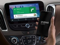 Android Auto 1.6.281 APK Download Adds Support for 19 More Countries
