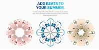 Free Beats Headphone With Any Mac, iPhone Or iPad Pro Purchase With Apple's 2016 Back To School Deal