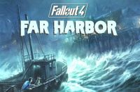 Fallout 4 Far Harbor DLC: Where to Find Islander's Almanac Issues