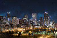 Denver steers to final verdict in Smart City Challenge
