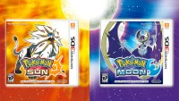Pokémon Sun and Moon: Here's Exactly When the New Info is Coming