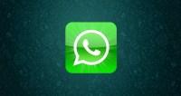 WhatsApp v2.16.4 Will Crash on iPhone If You Forward Links