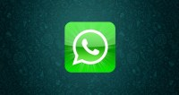 WhatsApp v2.16.4 Will Crash on iPhone If You Forward Links