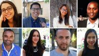 Meet The Entrepreneurs Building The World's Startups