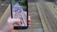 5 Pokemon GO Common Questions Answered: Crucial Tips to Know