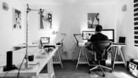 6 Mistakes That Can Teach You The Most In Your Startup's Early Years