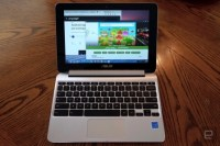 Android apps will unlock the full potential of Chromebooks