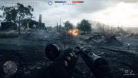 Battlefield 1 to Have 20 Campaign Levels, 10 Multiplayer Maps and More Details