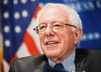 Bernie Sanders Won by Waiting to Endorse Hillary Clinton