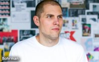 BitTorrent Appoints Former CNN Producer To News Director