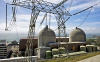 California's last nuclear power plant to close in 2025