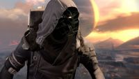 Destiny: Where is Xur? June 24 – 26, Location and Items Guide