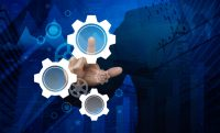 GE and Hitachi see IIoT unlocking the next industrial revolution