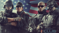 Get Rainbow Six Siege Flag Charm Rewards with New Community Challenges