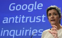 Google May Face Another EU Monopoly Abuse Investigation