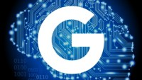 Google's new My Activity and Ads Personalization seek to make ads better, provide more user control over data