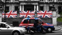 How Will Brexit Impact The U.K.'s Innovation?