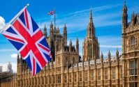 Image Search Shows Brits Call For Second Referendum