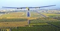 Inhabitat's Week in Green: Solar Impulse's record flight and more!